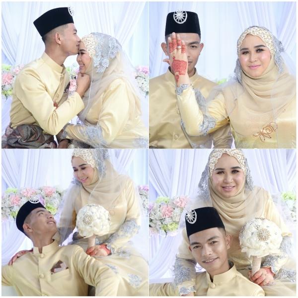 Fotografi Wedding Apa Bagaimana Memahaminya: Pakej Fotografi Perkahwinan Sabah 2017