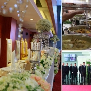 Suri Catering Event & Services