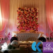 Ck Dhia Bridal Boutique