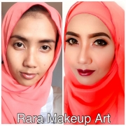 Rara Makeup Art